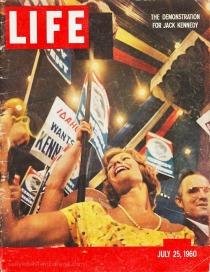 politics 60 campaign SWScan02198 - Copy