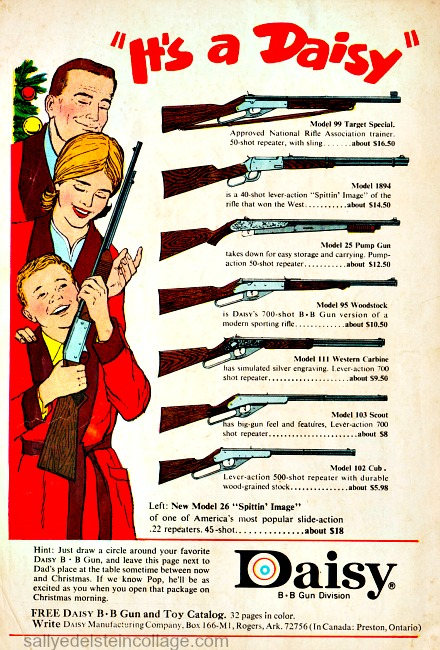 guns xmas SWScan08494