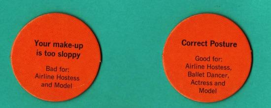 1960s toys games career choices