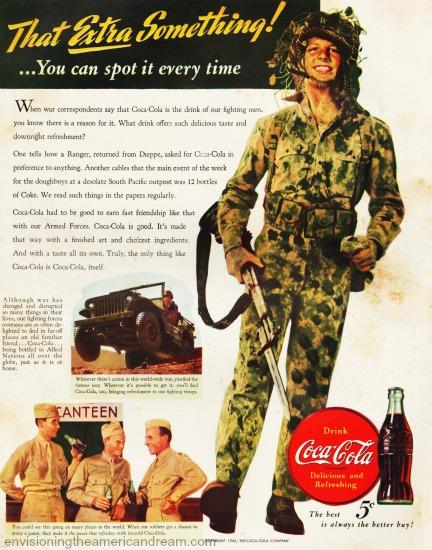 WWII Coke 43 SWScan03824