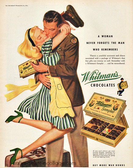 WWII Whitmans f SWScan00160 - Copy