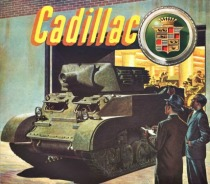 WWII Cadillac 44 cr SWScan00648