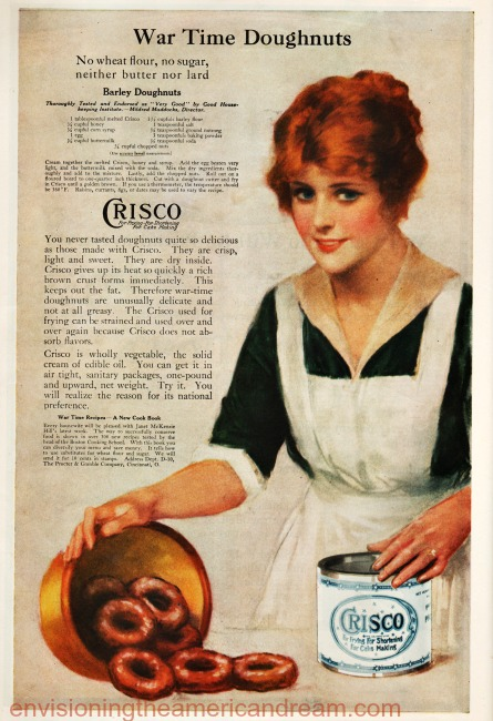 Vintage Morton S Food Products