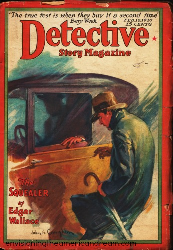 pulp detective story magazine SWScan01244