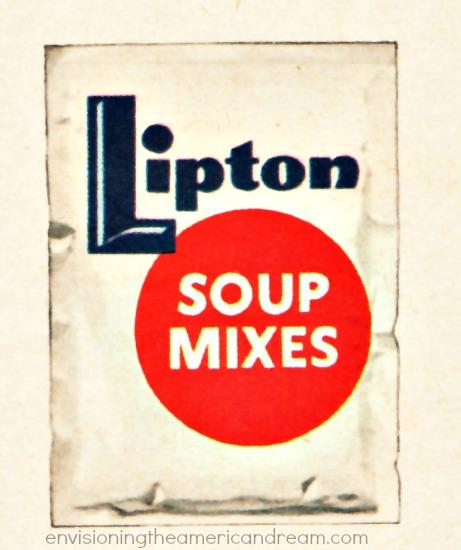 food Liptons soup SWScan05443 - Copy