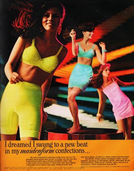 lingerie maidenform 69 SWScan01417