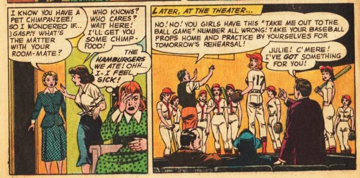 comics Jimmy Olsen drag 2 SWScan02764