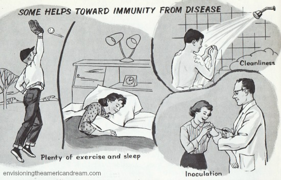 health immunity school book SWScan02774