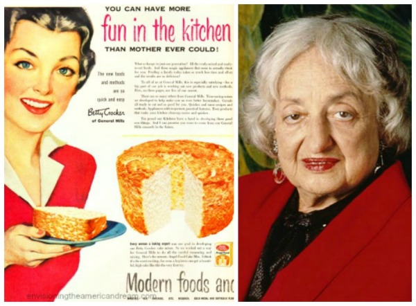 Betty-Crocker-Betty- Friedan