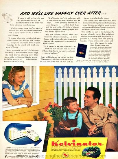 Postwar promises Kelvinator 750 Scan00232 - Copy