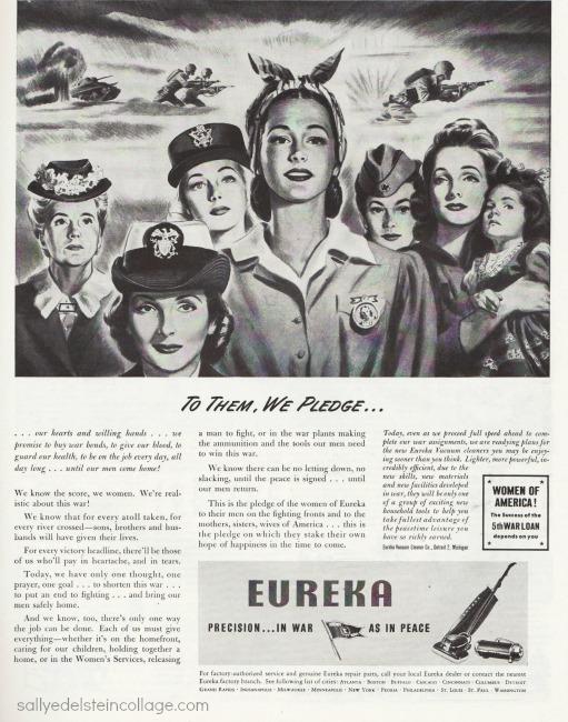 WWII Women SWScan03867