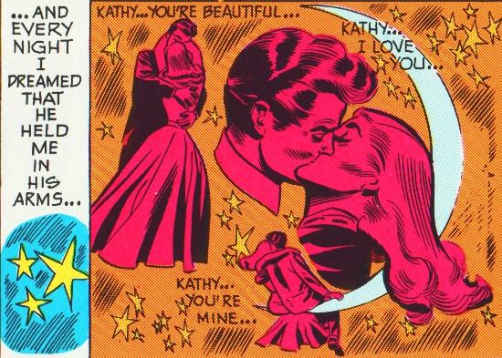 comics love dreaming SWScan04890