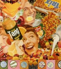 collage Sally Edelstein Better Living Through Chemistry