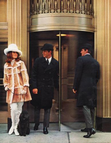 men fashion SWScan09570