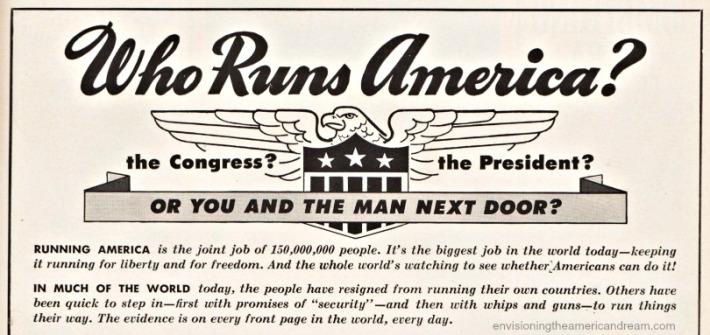 American propaganda 19 50 SWScan02697 - Copy