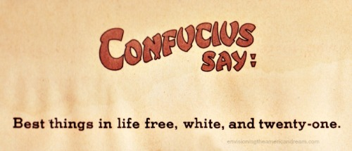 Confucious Say SWScan05217