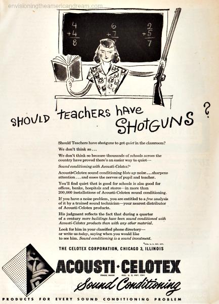should teachers bring guns to school Teachers and guns: inside a firearm training where educators learn to  ohio is  one of the states where a teacher can bring a gun to school.