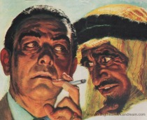 Illustration Arab Suspicion SWScan03082