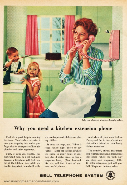 telephone 56 SWScan09442