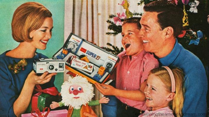 Xmas Kodak 62 SWScan05815