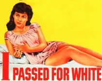 Black Movies I passed for White