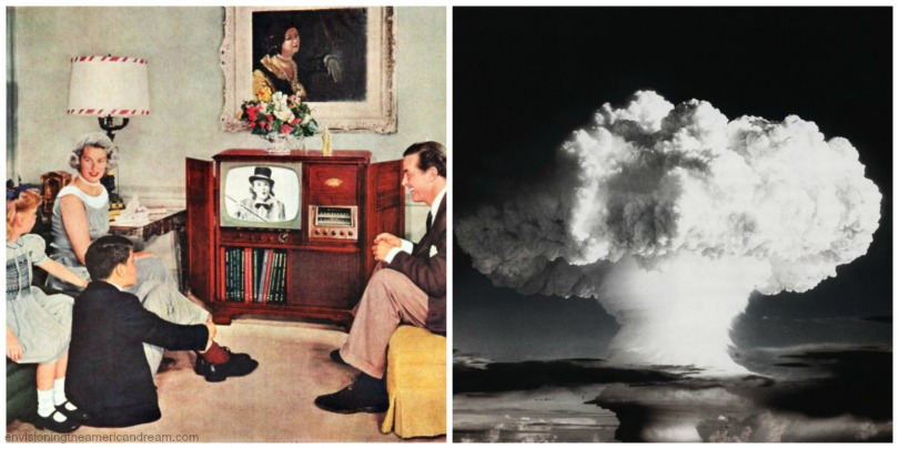changes in the nuclear family The nuclear against the extended family is a traditional dispute between for a permanent change in the pattern of nuclear family and the extended.