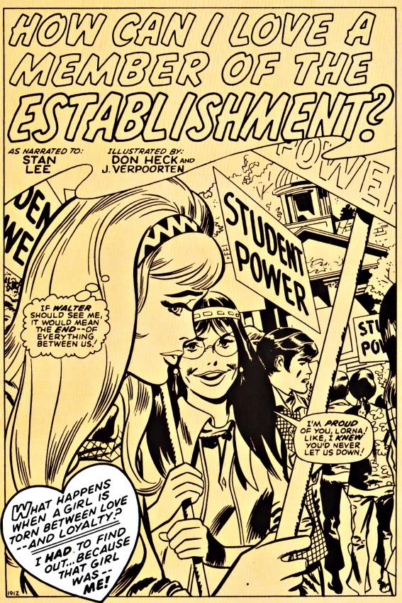 comics sexist 1970SWScan05918