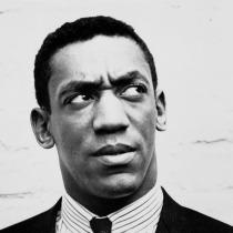 Bill Cosby 1965