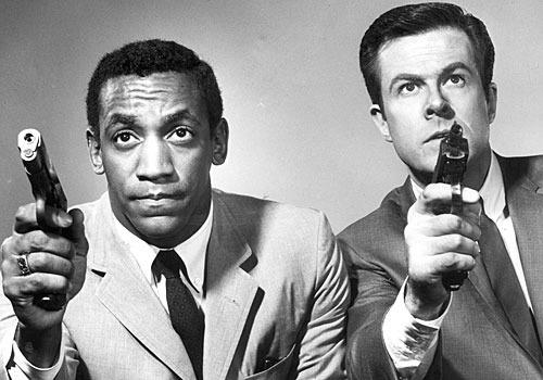 Cosby 1966-I-Spy
