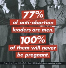 abortion Its Your Body