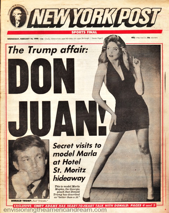trump-don-juan-ny-post-90swscan06140.jpg?w=710