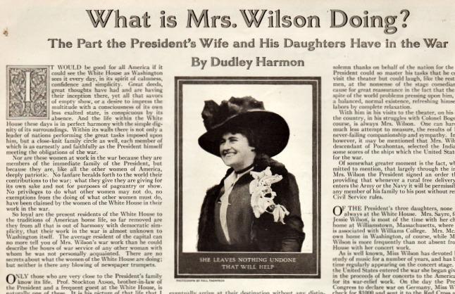 WWI Mrs Wilson SWScan05986