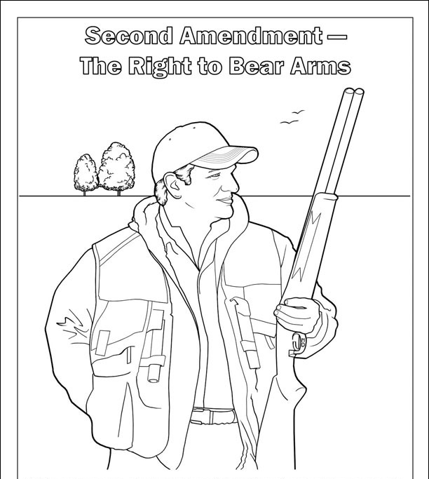 Civil Rights Movement Coloring Pages Miakenasnet