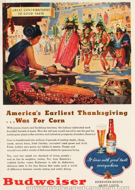 beer Budwesier thanksgiving beer 47 SWScan07633 - Copy