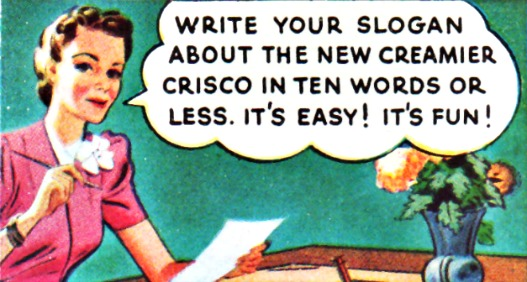 contest 39 crisco write slogan SWScan04188 - Copy