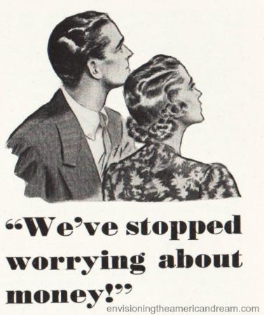 economics worry money