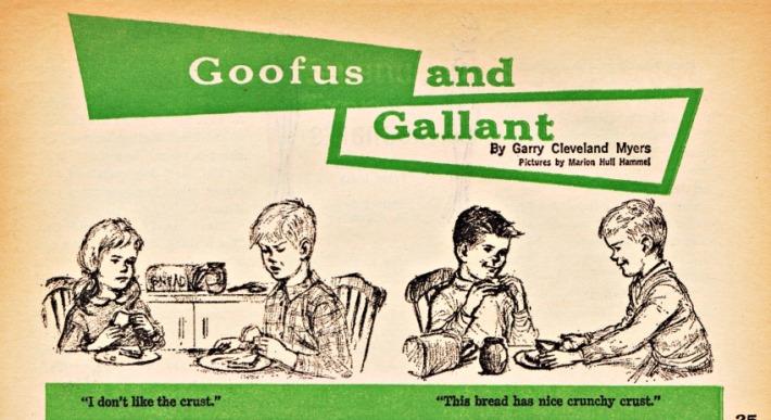 Goofus gallant 1 SWScan06485
