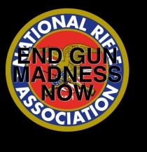 guns nra-stop-gun-madness