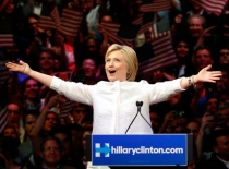 hillary-clinton-speech-victory
