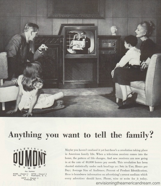tv dumont 48 SWScan00781 - Copy