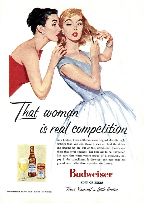 budwesier-beer-competition