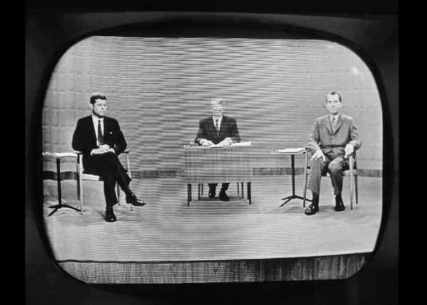kennedy-nixon-debate-tv