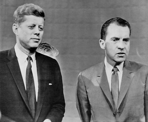 kennedy_nixon_debate_first_chicago_1960