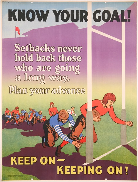 mathers-posters-know-your-goal-1924
