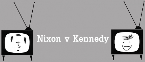 nixon-kennedy-tv-debate_ad