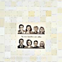 Collage Sally Edelstein american-diversity-whitewash