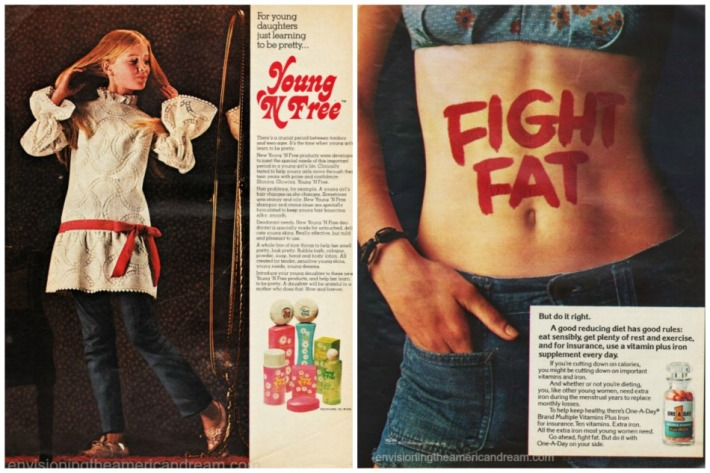 diet-fight-fat-young-and-free