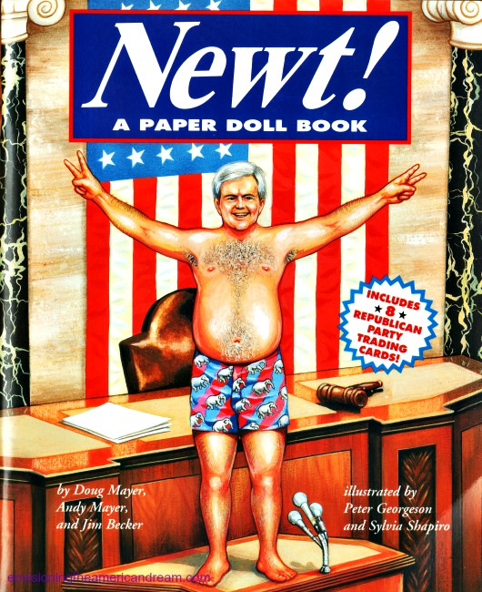 newt-gingrich-paper-doll-book-