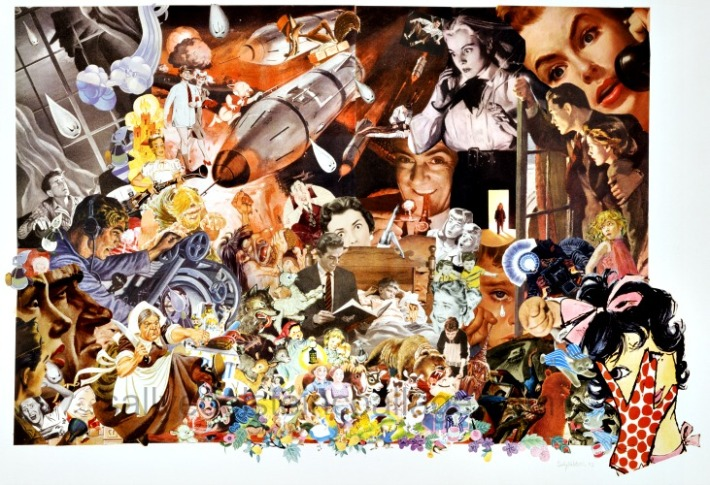 sally-edelstein-collage- apropriated images s