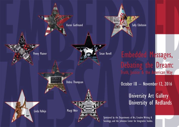 university-redlands-invite